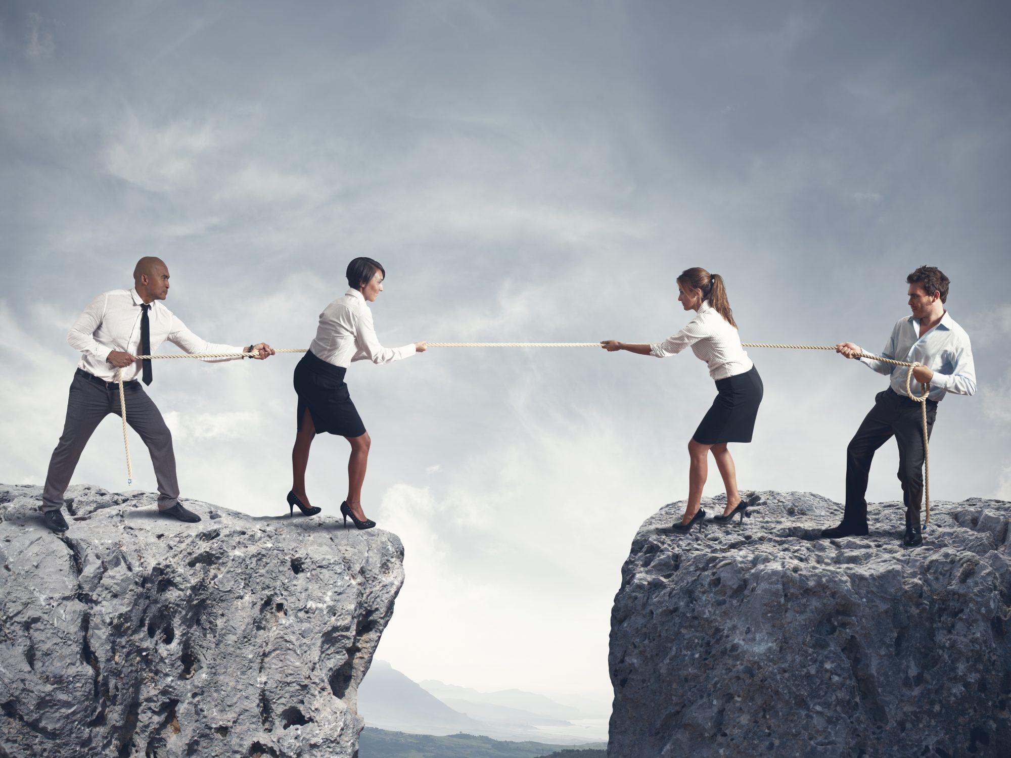 relatiebeding Het concurrentie  en relatiebeding | Van Kempen Advocaten