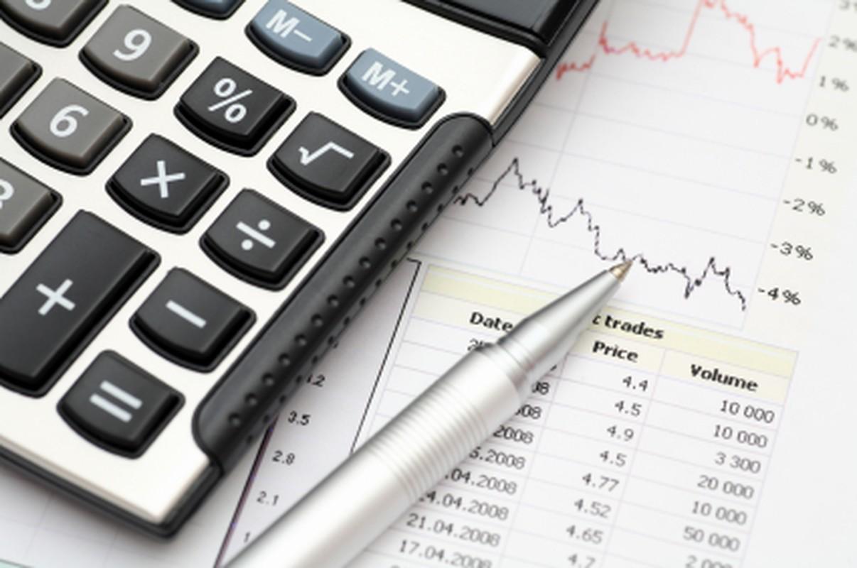 Financieringsvoorbehoud